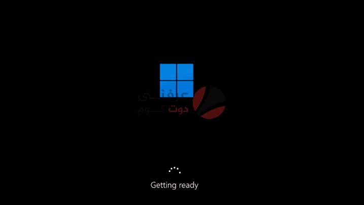 شرح تثبيت ويندوز 11 windows بالصور والفيديو خطوه بخطوه 23