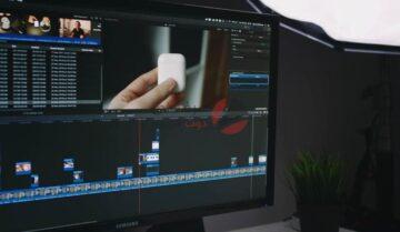 كيفية تسريع الفيديو على ويندوز 10 عبر أربع طرق مختلفة