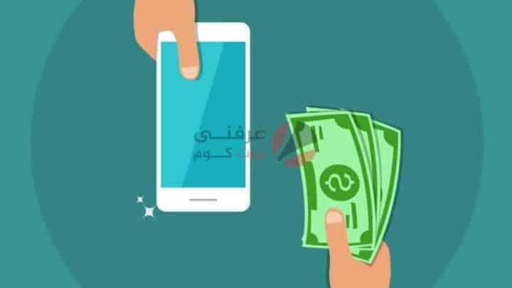 كيف دمرت الشركات الصينية سوق الهواتف المحمولة تحت 10 الاف جنيه؟ 4