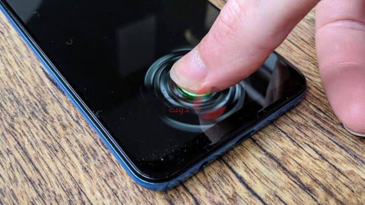 لماذا تشتري هواتف Samsung في 2021؟ 4