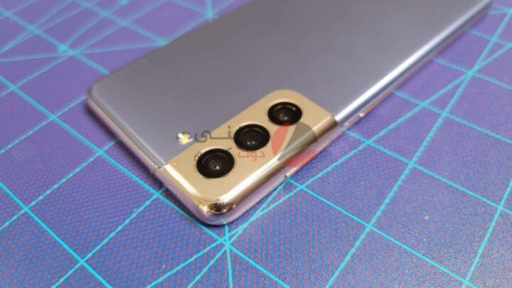 لماذا تشتري هواتف Samsung في 2021؟ 3