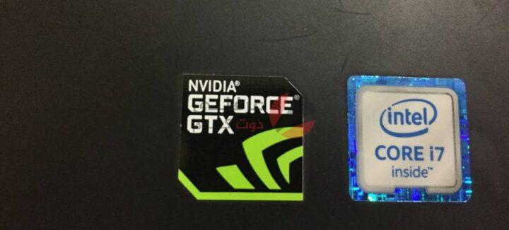 كيف تتحقق مما إذا كان لديك وحدة معالجة رسومات مخصصة GPU 1