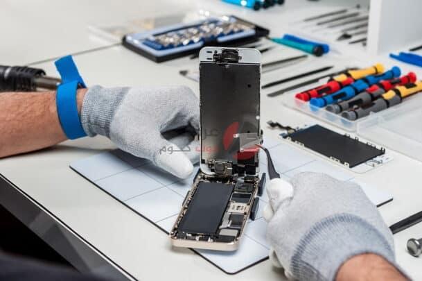 لماذا تشتري هواتف Samsung في 2021؟ 6