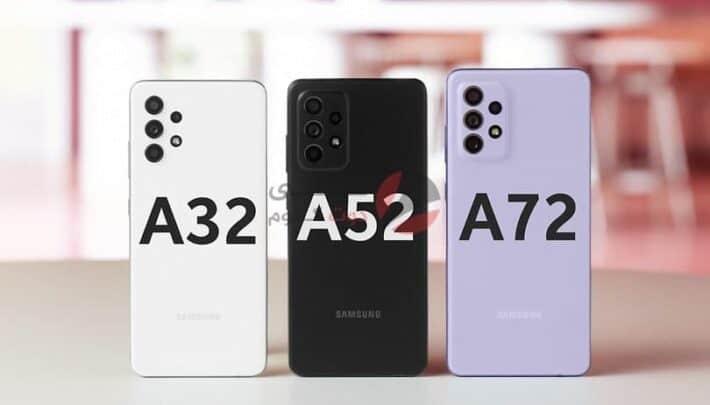 لماذا لا تشتري هواتف Samsung في 2021؟ 2