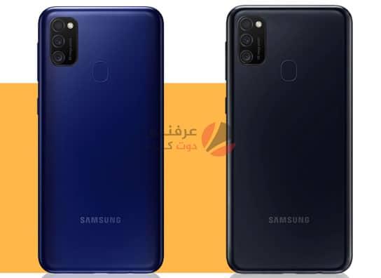 إصدار Samsung Galaxy M21 2021 قادم ، لكن الطراز M21 القديم لا يزال جيدًا 2