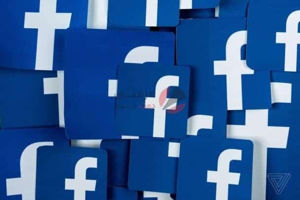 Facebook شركة بقيمة 1 تريليون دولار 1