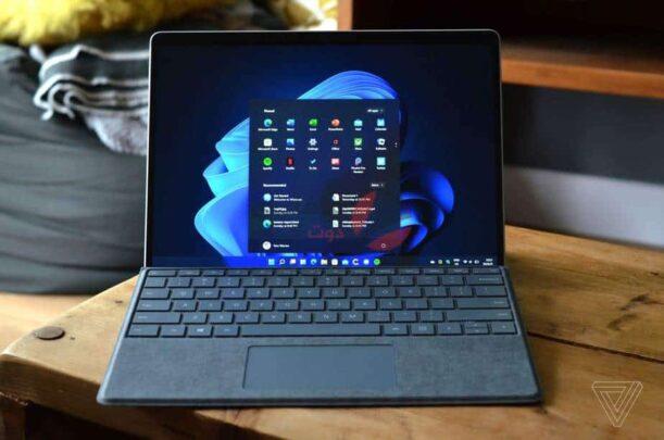 Windows 11 وجميع أجهزة الكمبيوتر التي يمكن ترقيتها إلى نظام التشغيل الجديد ويندوز 11 4