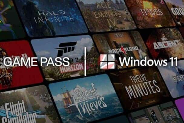 هل يمكن اعتبار Windows 11 أفضل نظام تشغيل ألعاب ؟ 2