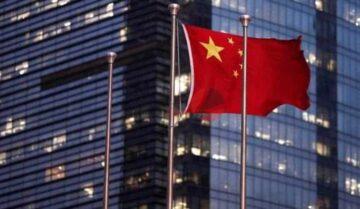 كيف أعادت الشركات الصينية إحياء سوق الهواتف الذكية تحت 10 آلاف جنيه؟