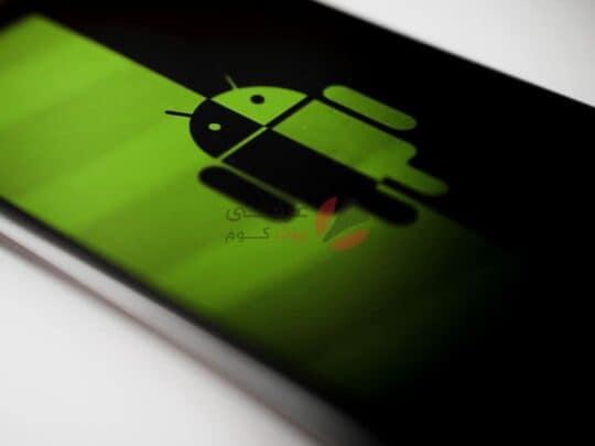 تطبيقات أندرويد علي جوجل بلاي ستشارك سياسات الأمان الخاصة بها 2
