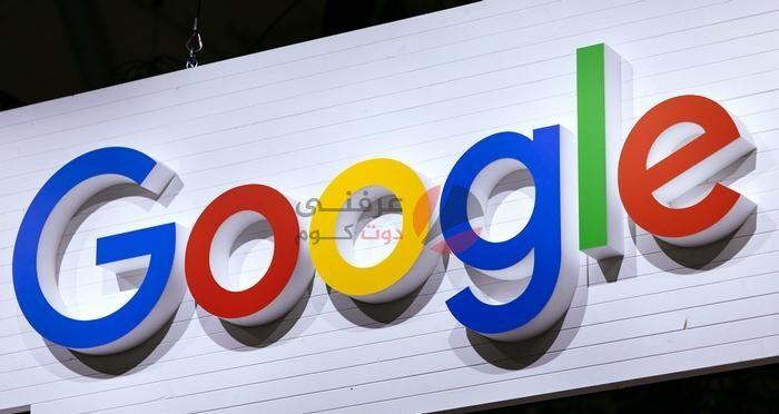جوجل ستمنع أجهزة Android القديمة جدًا قريبًا من تسجيل الدخول 1