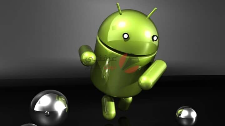 جوجل ستمنع أجهزة Android القديمة جدًا قريبًا من تسجيل الدخول 3