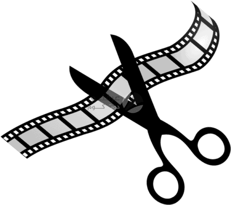 أفضل مواقع قص الفيديو مجاناً أون لاين 2