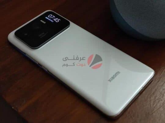 شاومي هي الآن أكبر شركة لتصنيع الهواتف الذكية في العالم في 2021 ، وفقًا لأحد التقارير 1