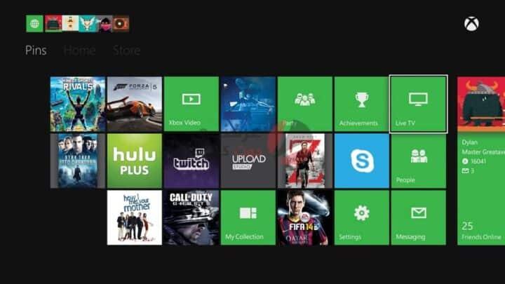 من المؤكد أن Xbox Game Pass سيأتي إلى Android TV قريبًا 3