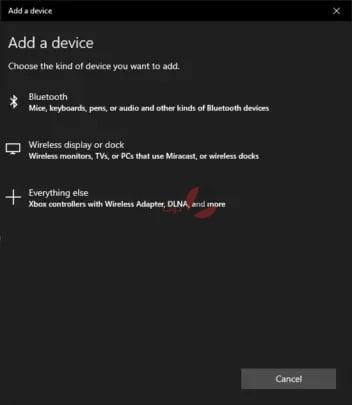 كيفية توصيل ذراع PlayStation 4 على أجهزة الكمبيوتر وهواتف أندرويد و iOS 5