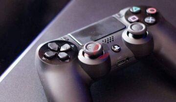 كيفية توصيل ذراع PlayStation 4 على أجهزة الكمبيوتر وهواتف أندرويد و iOS 12