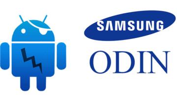 تحميل برنامج الاودين Odin v3.14.4 بجميع اصداراته ومعرفة خطوات تثبيت نظام سامسونج