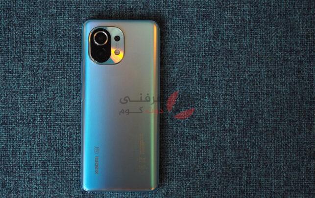 Xiaomi Mi 12 : أشياء نريد رؤيتها في الهاتف الجديد 2