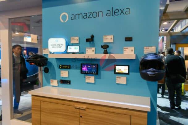 حددت أمازون موعدًا لحدث الأجهزة لعام 2021 3