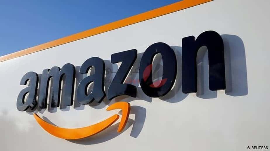 أمازون تطلق موقع Amazon.eg في مصر عام 2021 (تحول سوق دوت كوم إلي أمازون) 1