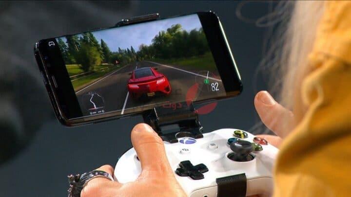 xCloud و Xbox Remote Play متاحان رسميًا على ويندوز 2
