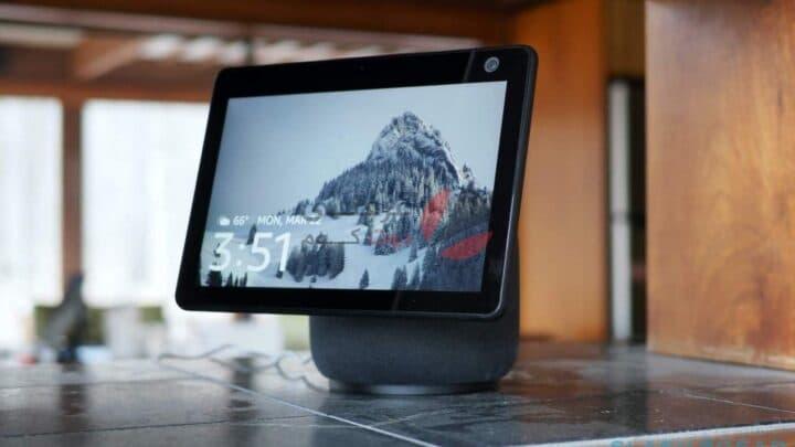 حددت أمازون موعدًا لحدث الأجهزة لعام 2021 2