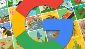 باستخدام Google Illustrations اجعل صورة ملفك الشخصي في Google أكثر جمالاً وأمانًا 4