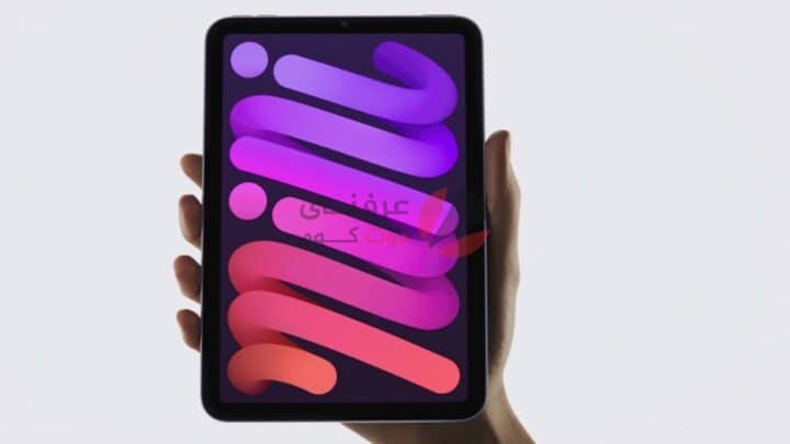 آيفون 13 وأجهزة آبل الجديدة التي أعلنت عنها في مؤتمر سبتمبر 1