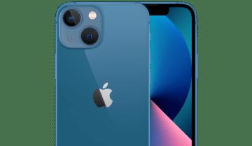 سعر ومواصفات ومميزات وعيوب iPhone 13 mini رسميًا 2