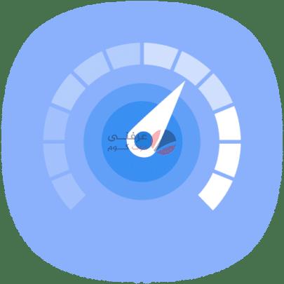 تطبيقات Galaxy Labs لتحسين أداء وبطارية أجهزة سامسونج بتحديثات 2021 2