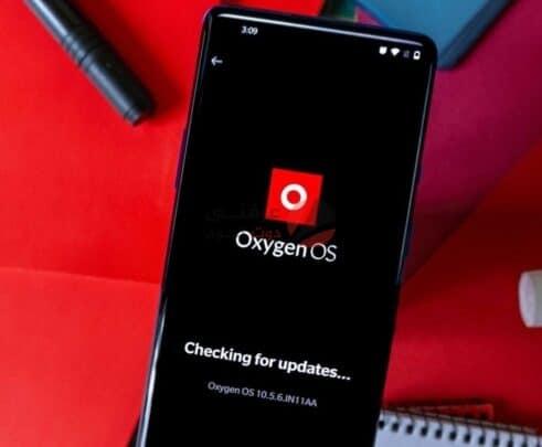 نهاية Oxygen OS وبدء OnePlus 2.0 2