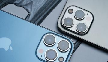 كيفية ضمان تشغيل وضع الماكرو لـ iPhone 13 Pro