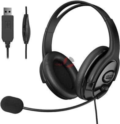 تطبيق Audacity وكيفية تقليل ضوضاء الخلفية عند تسجيل الصوت 2