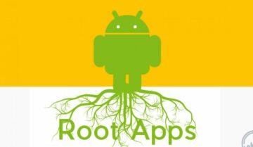 50 تطبيق مهم لأجهزة اندرويد تحتاج الي عمل روت قبل استخدامها