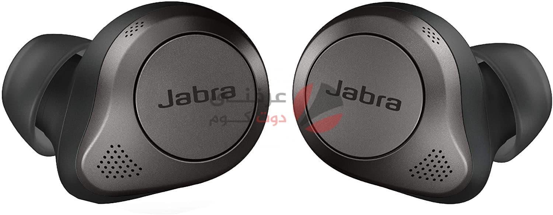 استحواذ Jabra علي SteelSeries في أحدث شراء لعلامة تجارية للألعاب 2