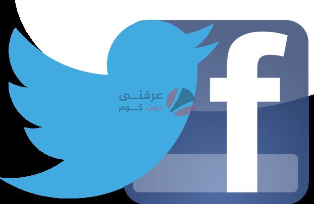 منصة Twitter في صعود و Facebook معطل ، وجاك دورسي مؤسس تويتر يضحك 2
