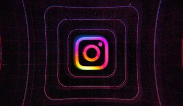 الكونغرس غير راضٍ عن توقف Facebook مؤقتًا على Instagram Kids