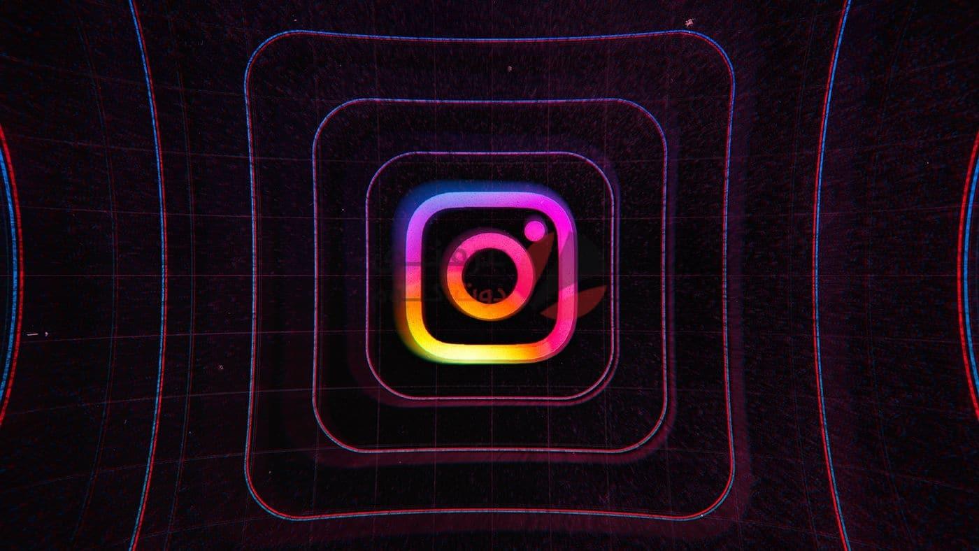 الكونغرس غير راضٍ عن توقف Facebook مؤقتًا على Instagram Kids 1