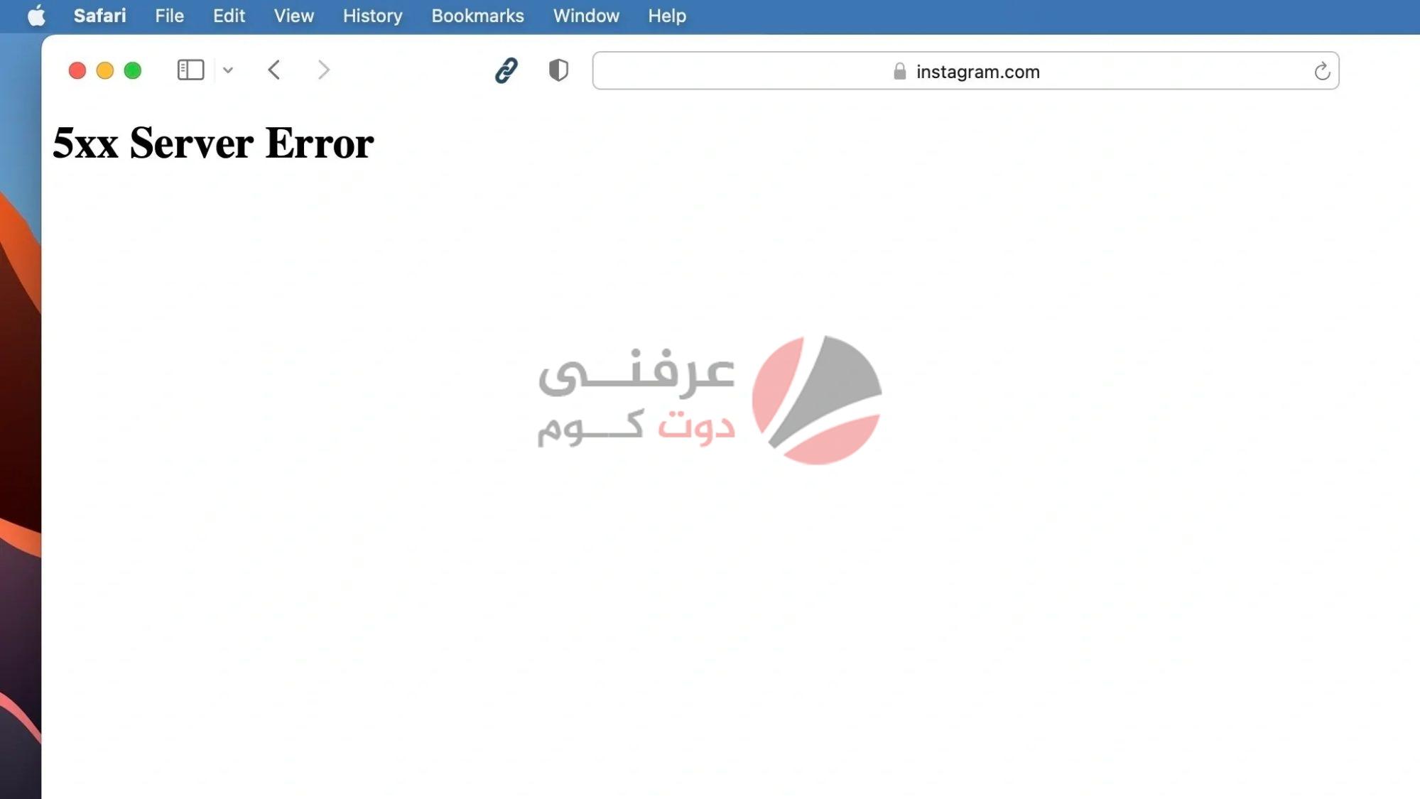 عاجل: توقف الفيس بوك مع واتس اب وانستجرام وماسنجر و آکیولوس ریفت 1