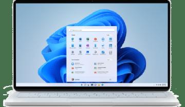 رسمياً تحميل وتثبيت ويندوز 11 رابط مباشر من موقع مايكروسوفت