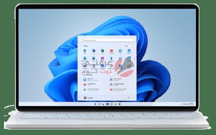 رسمياً تحميل وتثبيت ويندوز 11 رابط مباشر من موقع مايكروسوفت 1